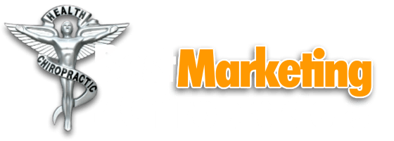 Best Marketing For Chiropractors