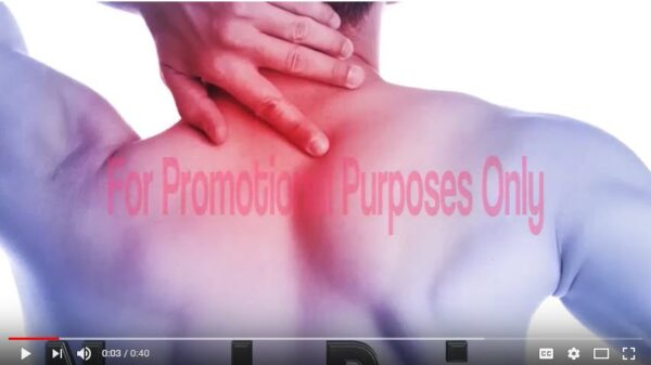 chiropractic business video 2 image