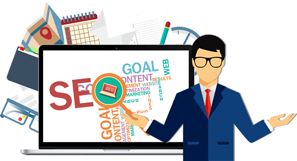 Hired seo header targeted lead systems image